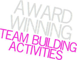 Teambuilding Singapore